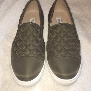 🎉 5 for 25$ Steve Madden Zaander shoes